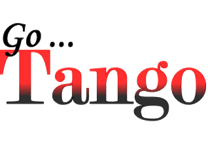Go Tango Logo black-red.png